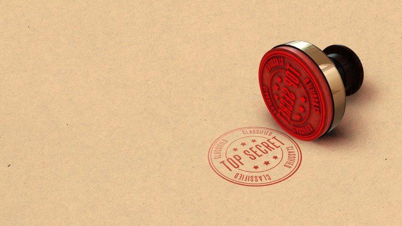 secret, top, stamp